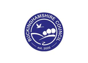 New logo for upcoming Buckinghamshire Council